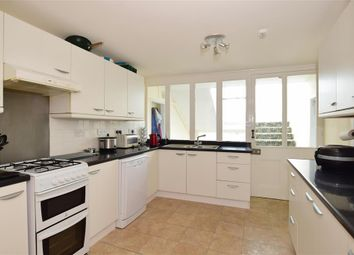Thumbnail 4 bed town house for sale in Spring Hill, Ventnor, Isle Of Wight