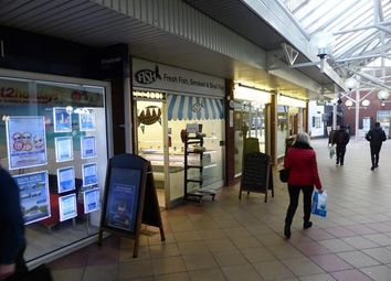 Thumbnail Commercial property to let in The Rookery, Newmarket