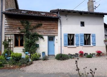 Thumbnail 3 bed property for sale in Oradour-Sur-Vayres, France