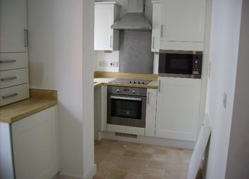 Thumbnail 1 bedroom flat to rent in 117 High Street, Southampton, Hampshire