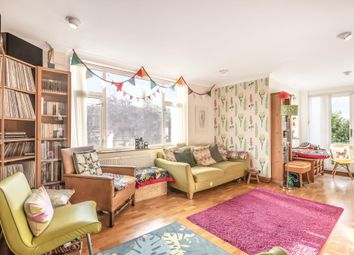 Thumbnail 3 bed maisonette for sale in North Oxford, Oxfordshire