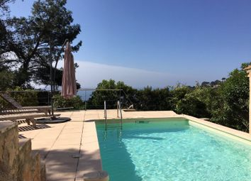 Thumbnail 3 bed property for sale in Hyeres, Var, France