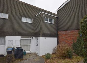 Thumbnail 3 bed property to rent in The Bounce, Hemel Hempstead