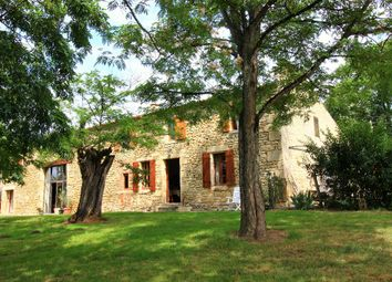 Thumbnail 7 bed property for sale in Aquitaine, Gironde, Sauveterre De Guyenne