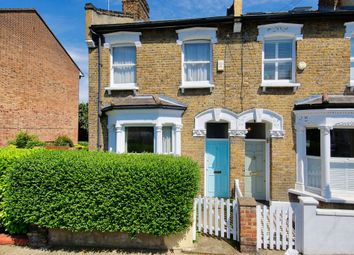Thumbnail 3 bed terraced house for sale in Tonsley Street, Wandsworth