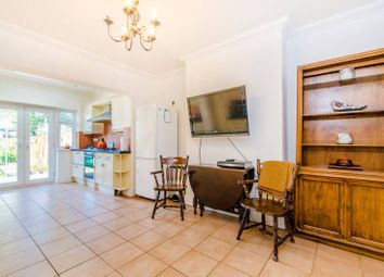 Thumbnail 5 bed property for sale in Scarle Road, Wembley