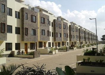 Thumbnail 4 bedroom town house for sale in Nairobi, Kenya