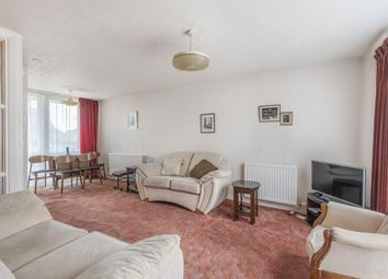 2 bed maisonette for sale in Cowley, Oxford OX4