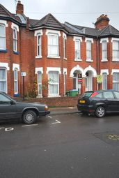 Thumbnail 6 bed terraced house to rent in Shakespeare Avenue, Portswood, Southampton