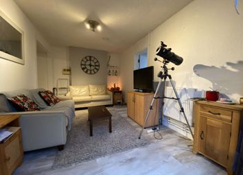 4 bed end terrace house to rent in Alexander Street, Cathays, Cardiff CF24