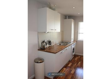Thumbnail 2 bedroom flat to rent in Bankwood Drive, Kilsyth, Glasgow