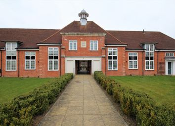 Thumbnail 2 bed mews house to rent in Principal Court, Letchworth Garden City