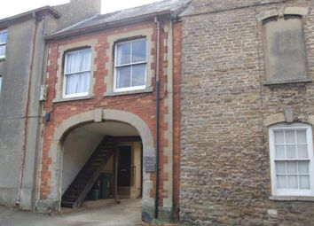 Thumbnail 2 bed property to rent in Bell Cross, Church Street, Faringdon