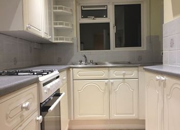 Thumbnail 1 bed flat to rent in Merland Rise, Tadworth