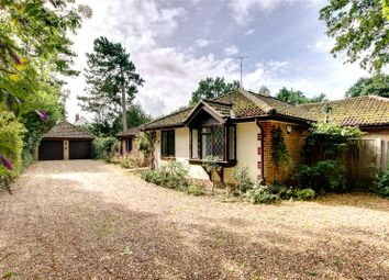 5 bed detached bungalow for sale in Bolney Road, Lower Shiplake, Henley-On-Thames, Oxfordshire RG9