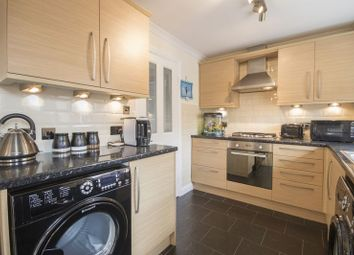 Thumbnail 2 bedroom terraced house for sale in Ainsford Way, Ormesby, Middlesbrough
