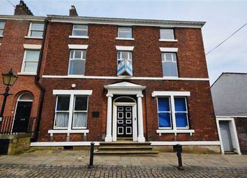 Thumbnail Property to rent in James Street, Blackburn