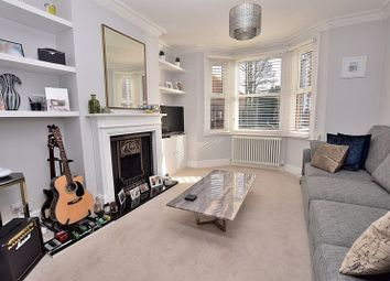 3 bed semi-detached house for sale in Simply Magnificent! Double Garage, Three Reception Rooms, Stunning Condition! LU5
