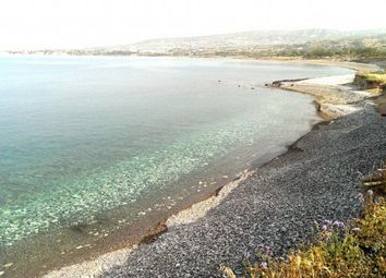 Thumbnail Land for sale in Kissonerga, Paphos, Cyprus