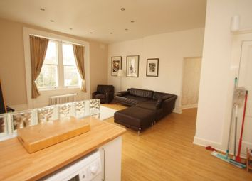 Thumbnail 2 bedroom flat to rent in Exeter Park Road, Bournemouth