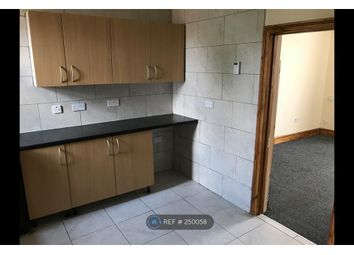 Thumbnail 2 bedroom flat to rent in The Triangle Tanner Street, Barking