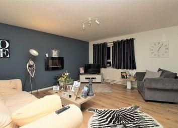 2 bed maisonette for sale in Laurel Walk, Horsham, West Sussex. RH13