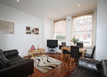 Thumbnail 2 bed terraced house to rent in Elmbourne Road, Balham