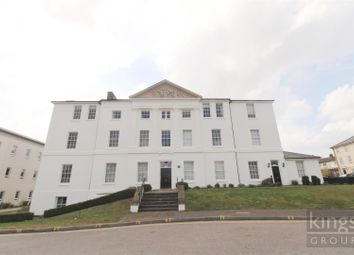 2 bed flat for sale in Florence Court, North Road, Hertford SG14