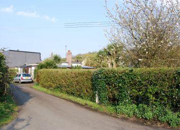 Thumbnail 2 bedroom property for sale in Sandeel Lane, Groomsport, Groomsport, Bangor