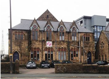 Thumbnail Office for sale in Moor Lane, Bolton