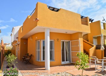 Thumbnail 3 bed bungalow for sale in Hncd, Los Gallardos, Almería, Andalusia, Spain