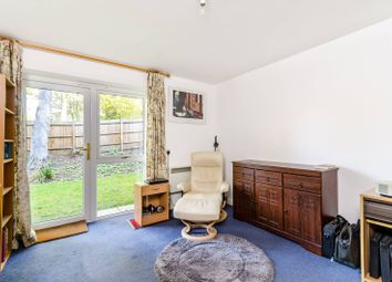 1 bed flat for sale in Church Road, Crystal Palace SE19