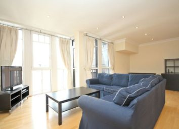 Thumbnail 2 bedroom flat to rent in Marsham Street, London