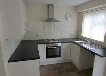 Thumbnail 3 bed semi-detached house to rent in Bath Road, Wisbech, Cambridgeshire