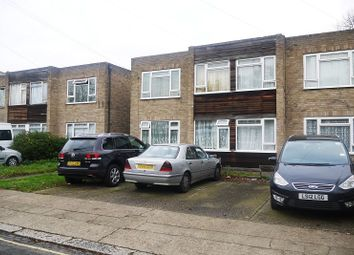 Thumbnail 2 bed maisonette to rent in Windsor Road, Forest Gate, London.