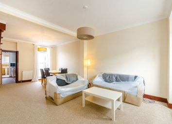 Thumbnail 2 bed property to rent in Sutton Court Road, Plaistow