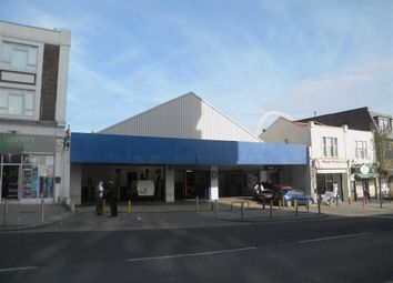 Thumbnail Retail premises to let in High Road, Wembley