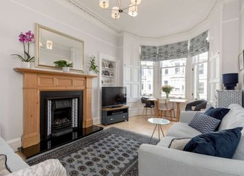 2 bed flat for sale in 19/3 Learmonth Place, Edinburgh EH4