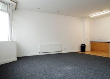 Thumbnail 2 bed flat to rent in 62 Kingston Road, Portsmouth