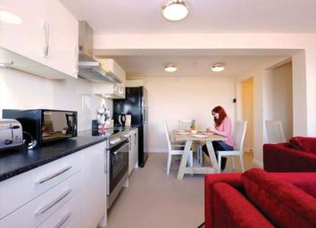 Thumbnail 1 bedroom flat for sale in College House, College Road, Birmingham