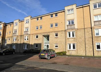 Thumbnail 2 bed flat to rent in 9 Castlebrae Gardens, Cathcart, Glasgow