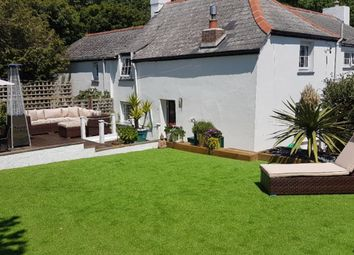 Thumbnail 3 bed cottage for sale in Garras, Helston