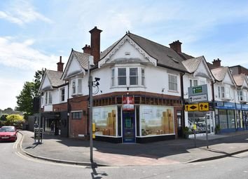 Thumbnail Retail premises to let in 406-408 Ringwood Road, Ferndown
