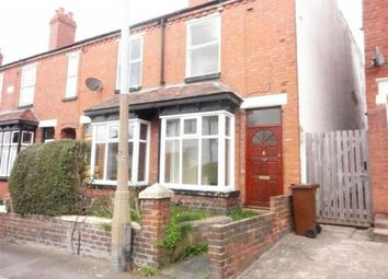 Thumbnail 2 bedroom terraced house to rent in Wakeley Hill, Penn, Wolverhampton
