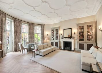 Thumbnail 2 bed property to rent in Sloane Court West, London