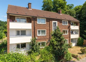 Thumbnail 1 bed flat for sale in 1 Summers Close, Weybridge, Surrey
