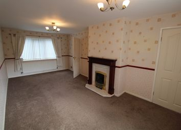 Thumbnail 3 bed terraced house to rent in Napier Street, South Shields