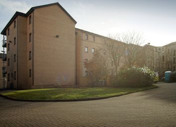 2 bed flat to rent in St. Georges Road, St. Georges Cross, Glasgow G3