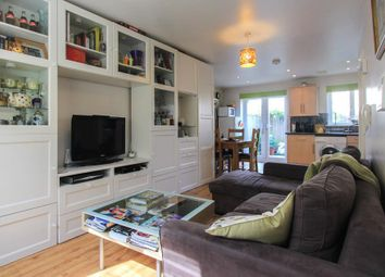 Thumbnail 2 bed flat to rent in Deemuir Square, Splott, Cardiff