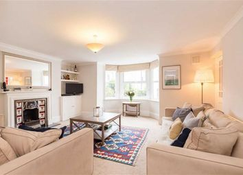 Thumbnail 3 bed terraced house for sale in Cumberland Road, Brighton, East Sussex